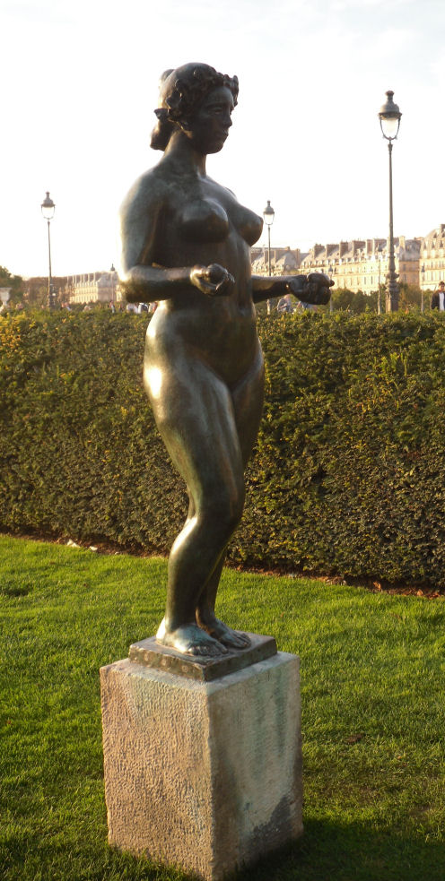 http://www.jumblart.com/media/sculpture/AristideMaillol_JardinDuCarrousel/Pomone_SDC11352.JPG